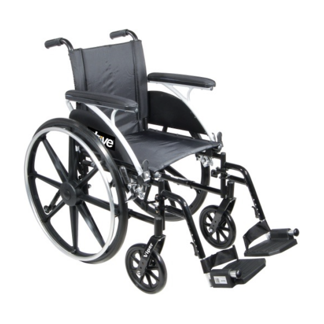electric wheelchair rental las vegas
